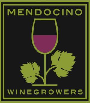 Mendocino-Winegrowers-350×400-300×343